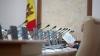 Şeful statului şi fracţiunile parlamentare iniţiază consultări privind alegerea unui premier