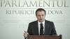 Andrian Candu: Implementarea Agendei de Asociere cu UE înseamnă reforme