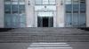 Programul de guvernare va fi transmis fracțiunilor parlamentare