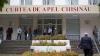 Curtea de Apel urmează a stabili dacă Gheorghe Papuc va fi dat în căutare naţională