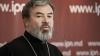 """Marchel, declarat vinovat! Cu ce a """"păcătuit"""" Episcopul de Bălţi şi Făleşti"""