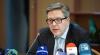 Tiraspolul îşi cere scuze de la şeful delegaţiei UE în Republica Moldova