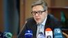 Pirkka Tapiola, despre reformele din Moldova şi cererea de aderare la UE