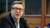 Șeful Delegației Uniunii Europene în Moldova, INTERZIS în regiunea transnistreană