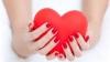 În goană după cadouri de Ziua Îndrăgostiţilor! Unii nu au ezitat să treacă şi pe la sex-shop (VIDEO)