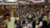 AVERI LA VEDERE! Deputații și-au declarat veniturile obținute în 2014