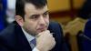 CE EXPLICAŢII i-au cerut reprezentanţii societăţii civile lui Chiril Gaburici