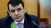 MOLDOVA ARE EXECUTIV! Deputaţii au dat VOT DE ÎNCREDERE Guvernului Gaburici