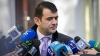 Premierul Chiril Gaburici se va întâlni cu reprezentanţii sectorului bancar