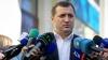 Vlad Filat, după întrevederea cu Iohannis: Avem nevoie de prieteni