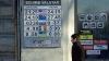 După o cotaţie record, moneda europeană și dolarul american scad din valoare