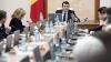 """""""S-au evitat alegerile anticipate"""". Reacţia unui europarlamentar la învestirea Guvernului Gaburici"""