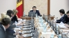 Şapte miniştri din Guvern se află în incompatibilitate cu mandatul de deputat