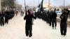 Statul Islamic înregistrează un nou succes. Ce oraş a cucerit