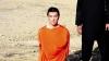 UCIS cu sânge rece! Al doilea ostatic japonez a fost executat de gruparea Statul Islamic (VIDEO)