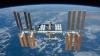 Imagine EXTRAORDINARĂ surprinsă din spaţiu de un astronaut de la bordul SSI