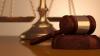 Nicolae Timofti a numit în funcție opt magistrați. În ce instituţii vor activa noii judecători