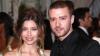 Justin Timberlake va deveni în curând tată (FOTO)