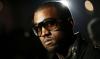 Kanye West revine pe scena premiilor Grammy. Artistul va susține un recital solo