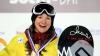 Americanca Kelly Clark a câştigat competiţia de snowboard halfpipe din Elveţia