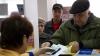 Revista presei internaţionale: Autorităţile de la Moscova majorează vârsta de pensionare