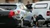 Crimă ORIBILĂ în SUA: Un bărbat şi-a împuşcat copiii și fosta soţie