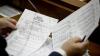 Comisia de anchetă a organizat primele audieri privind situaţia la BEM, Banca Socială şi Unibank