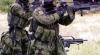 Armistiţiu şi nu prea. Lupte matinale în apropiere de Mariupol (VIDEO)