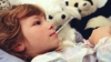 Gripa îşi arată colţii. Cum se descurcă grădiniţele fără medici