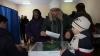 Un an de la organizarea referendumurilor ilegale din autonomia găgăuză. Cine a fost tras la răspundere
