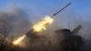 Lupte sângeroase în estul Ucrainei, înainte de startul ARMISTIŢIULUI