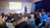 """Compania INCASO, prezentă la lansarea """"Its Complicated"""" de Zina Zen"""