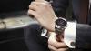 LG a lansat Watch Urbane, cel mai elegant ceas inteligent (FOTO)