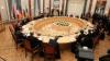Pace sau război? Liderii vor semna un document asupra Ucrainei după o noapte de discuții la Minsk