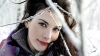 Actrița americană Liv Tyler se căsătoreşte pentru a doua oară. Cine este norocosul