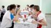 Meniu mai bogat pentru copiii orfani din Capitală! Alocaţia zilnică de hrană, MAJORATĂ de luna viitoare