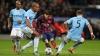 Barcelona şi Juventus au făcut paşi uriași spre sferturile de finală ale Ligii Campionilor