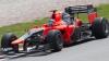 Echipa rusă Marussia are şanse minime să evolueze în noul sezon din Formula 1