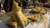 """Sătenii din Cunicea ştiu să-şi păstreze tradiţiile populare. Cum au sărbătorit """"Masleniţa"""""""