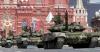 """ANUNŢ ÎNGRIJORĂTOR din Rusia: """"Se apropie cel de-al Treilea Război Mondial"""""""