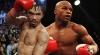 Este oficial! Cel mai aşteptat duel din istoria boxului va avea loc peste două luni