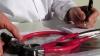 Măsuri de protecție contra gripei. RECOMANDĂRILE medicilor
