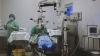 În Moldova vor putea fi realizate intervenții pe aortă cu ajutorul tehnologiei LASER