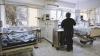 Medicii ALARMAŢI: Numărul cazurilor de gripă s-a dublat timp de o săptămână