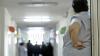 CONTROALE în capitală: Oamenii legii au descins în câteva instituţii medicale