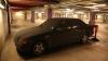 DE NECREZUT! Ce s-a întâmplat după ce un Mercedes a fost furat şi abandonat într-o parcare (VIDEO)
