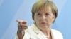 AVERTISMENTUL lui Merkel privind conflictul din Ucraina şi pacea în Europa