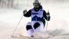 INVINCIBILUL KINGSBURY. Canadianul a câştigat titlul la schi freestyle mogul