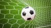 Naţionala Moldovei a început anul cu o înfrângere în faţa selecţionatei României
