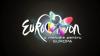 PREMIERĂ pentru Moldova! O interpretă va participa de trei ori la concursul naţional Eurovision